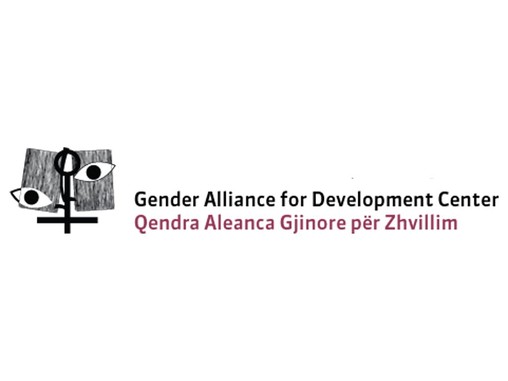 Gender Alliance for Development Centre