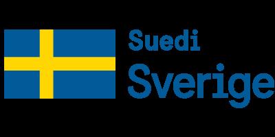 Suedi