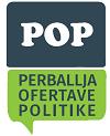 Pop Albania